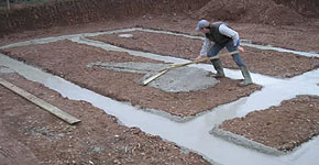 Groundwork-Contractors-Cornwall-290x150